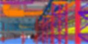 V3_BIM_Modell.jpg