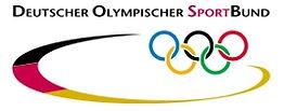 logo-deut-sportbund.jpg