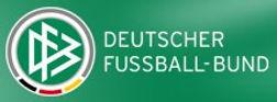 logo_dfb.jpg