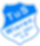 TUS_Logo_alpha_mac.png