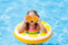 bigstock-Child-In-Swimming-Pool-Kid-Ea-2