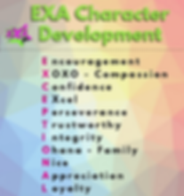 EXA_Exceptional.png