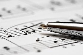 Studying music.jpg