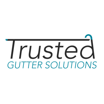 Trusted Gutters logo copy.png