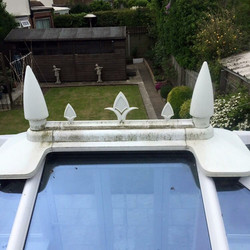 window cleaning in thanet