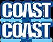 COAST-2-COAST-2.png
