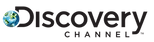 DISCOVERY-LOGO-1.png