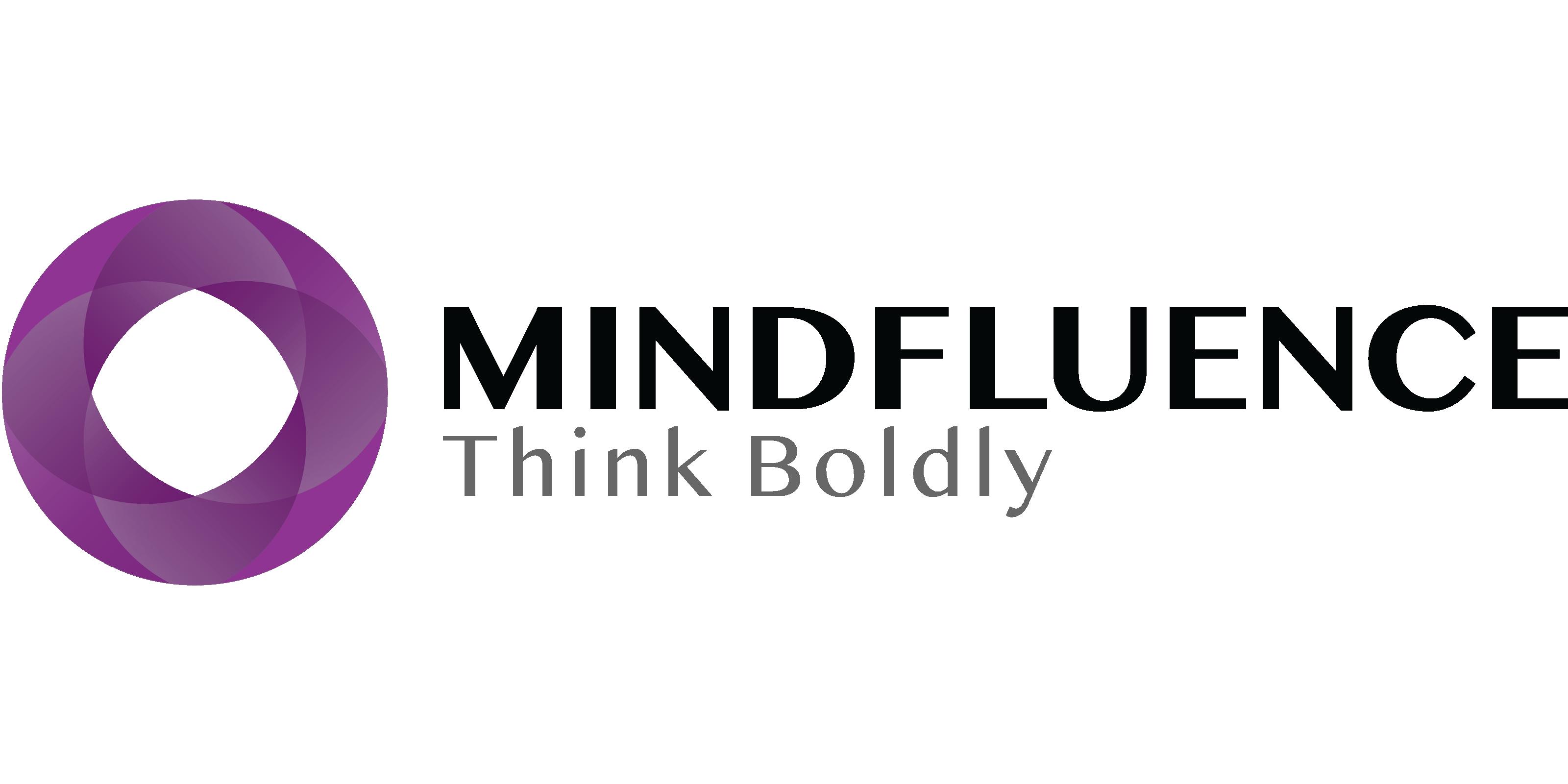 Mindfluence