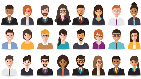 Defining Personas for Your Business