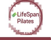 LifeSpan Pilates