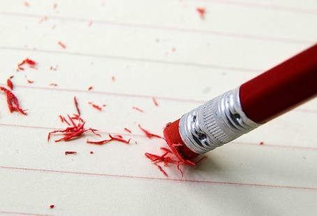 The Biggest, Most Fatal Mistake You Are Likely Making on Your Website Right Now