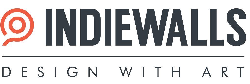 Indiewalls