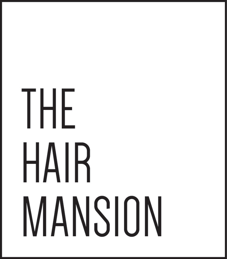 The Hair Mansion