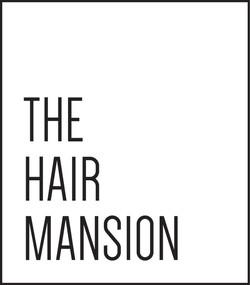 The Hair Mansion