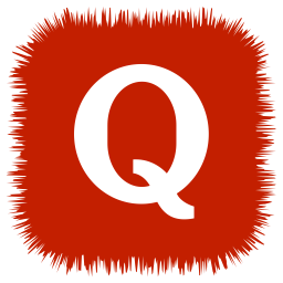 Does Anyone Use Quora Anymore?