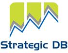 Strategic DB
