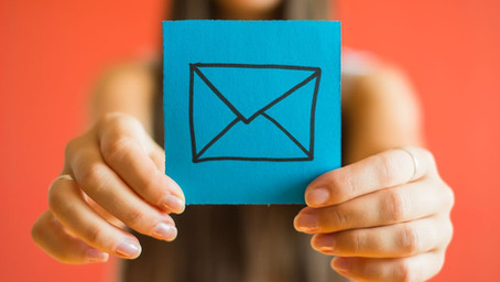 5 Subject Lines That Work