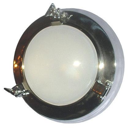 Porthole Light