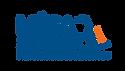 MEGA-LOGO-ASSO_Plan de travail 1.png