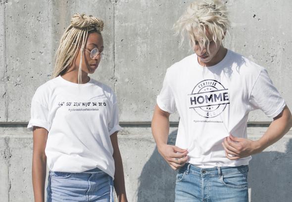 Mockup-duo-Galerie-Homme.jpg