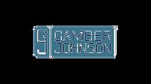 GJ-GAMBER-JOHNSON-logo-1300x722_edited.p