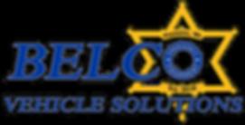 Belco Logo 2020 full.png