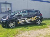 Sunprairie electric car.jpg