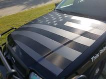 hoodflag.jpg