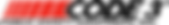 Code-3-logo.png