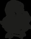 Bohemerkopie 110x134px.png