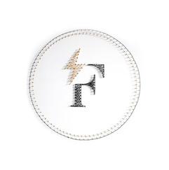Handmade design logo