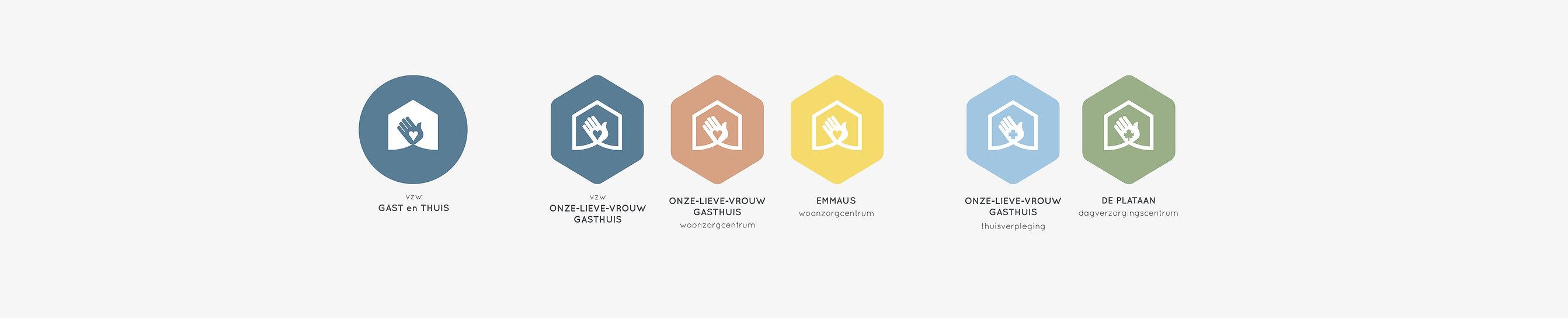 band Logos.jpg