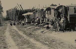 Camping_vintage.jpg