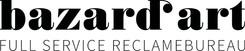 Logo full-service.jpg