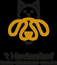 Logo_tHerdershof-oker.png