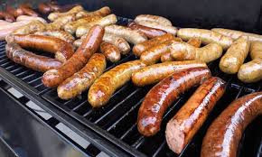 House Recipe Of Veal Sausage.jpg