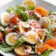 Smoked Salmon Caesar Salad.JPG