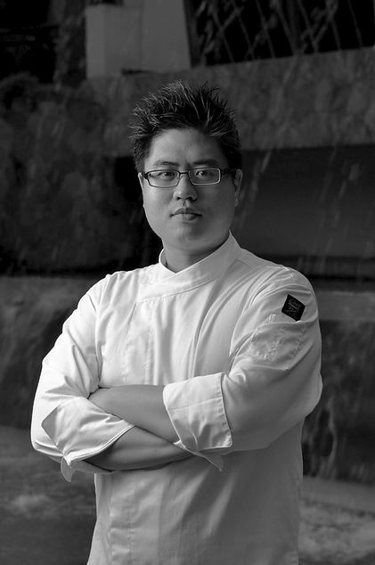 personal chef singapore, private chef singapore, hire a chef singapore