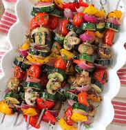 Assortment Of Vegetable.jpg