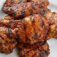 Chicken Salsa Verde.JPG