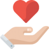 hand_heart_1-100x100.png