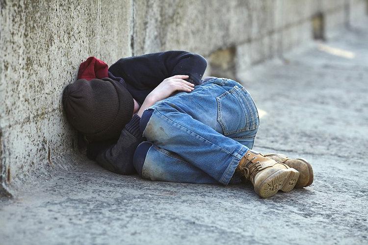 homeless teen child_web.jpg
