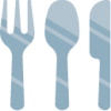 cutlery-100x100.png