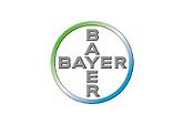 bayersm.png