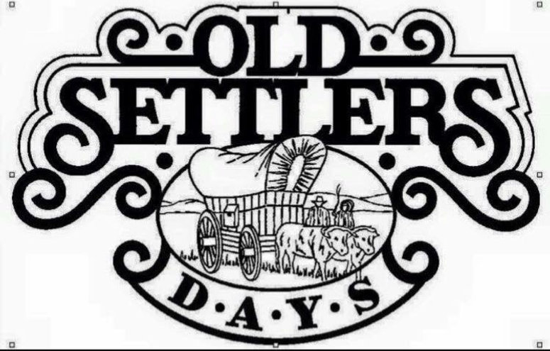 OldSettlersProfile-1.jpg