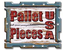 Pallet%20Pieces%20USA_edited.png