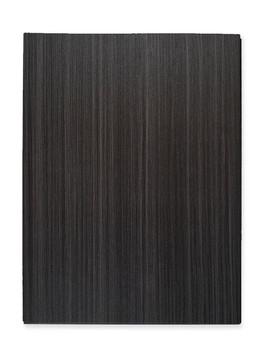 European Dark Wood Gloss Finish