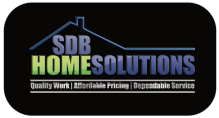 SDB Home Solutions