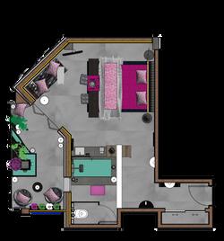 4 HOTEL