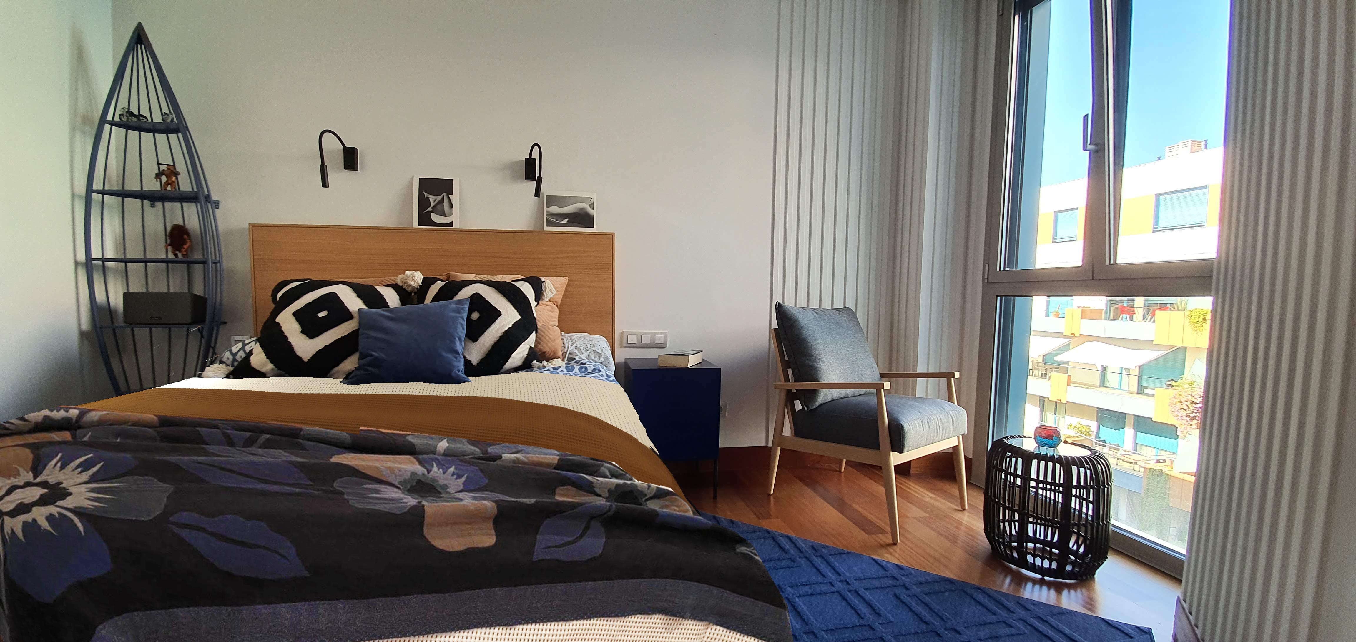 frontal dormitorio embajadores